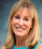 Dianne McCaughey, PhD