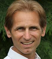 Eric Durak, MSc, Dipl.MWA