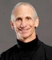 Irv Rubenstein, PhD