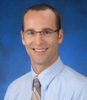 Dr. David Kruse