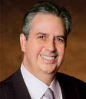 Nicholas A. DiNubile, MD