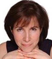 Gina Piazza