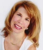 Sheila Watkins, MLSci. RYT