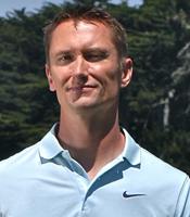 Christian J. Thompson, PhD