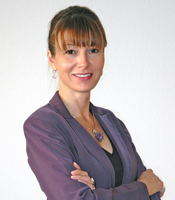 Karen Mileski
