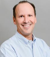 Dr. Jeremy E. Kaslow