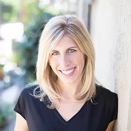 Jessica Knurick, PhD, RDN
