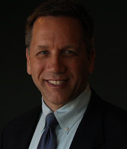 Dr. Mark Erickson