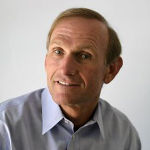Kevin D. Steele, PhD