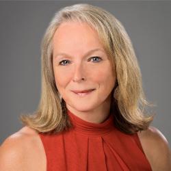Debbie Bellenger