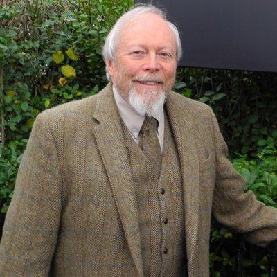 Michael Arloski, PhD