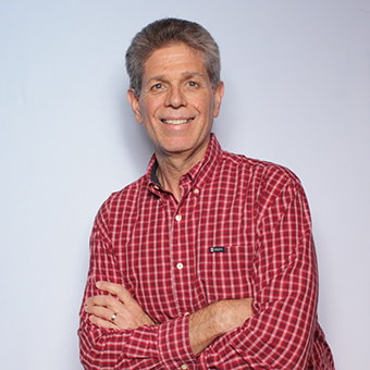 John Rutigliano, MS