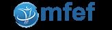 MedFit Education Foundation