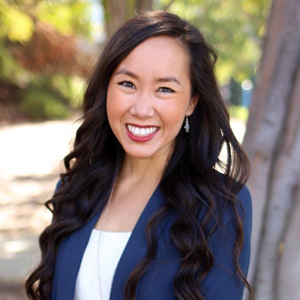 Kelly Bennion, PhD, EdM