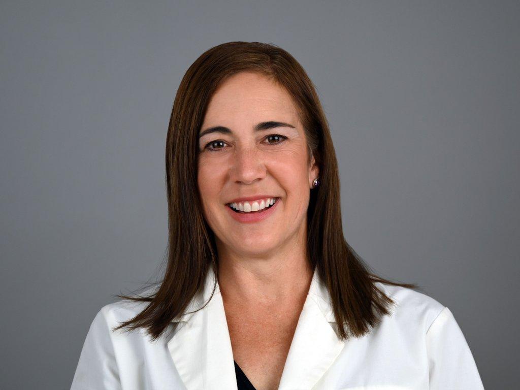 Dr. Naomi L. Albertson