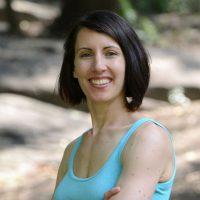 Carolyn Appel_Headshot