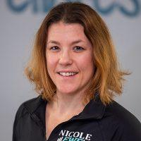 Nicole-Golden-400